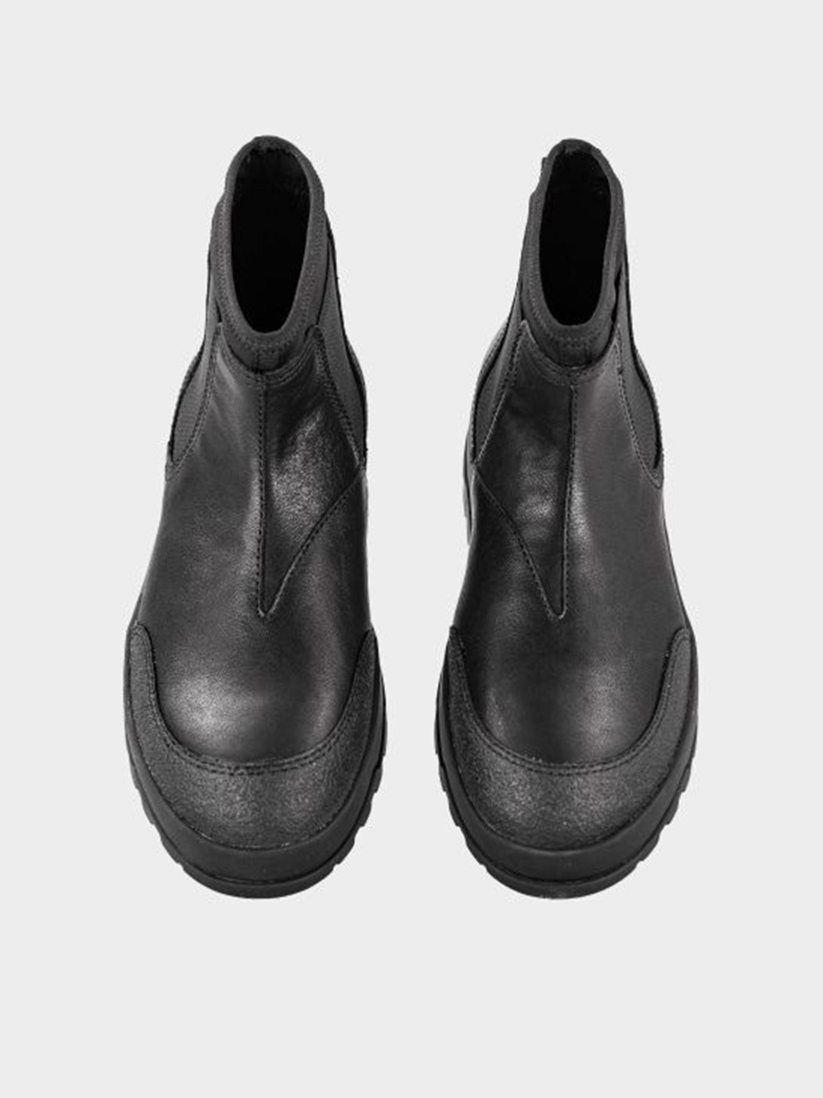 Черевики  жіночі VAGABOND MILO W 4831-201-20 купити в Iнтертоп, 2017