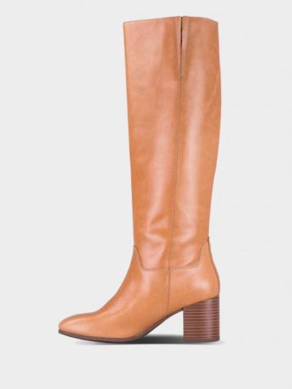 Чоботи  жіночі VAGABOND NICOLE 4821-001-22 купити взуття, 2017