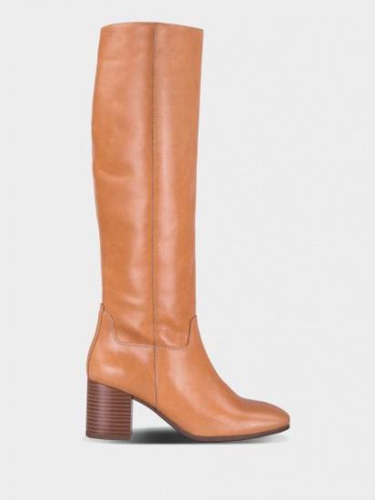 Чоботи  жіночі VAGABOND NICOLE 4821-001-22 розміри взуття, 2017