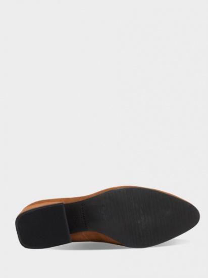 Туфлі VAGABOND OLIVIA - фото