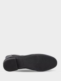 VAGABOND  купити взуття, 2017
