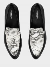 Туфлі  жіночі VAGABOND FRANCES 4606-202-87 замовити, 2017