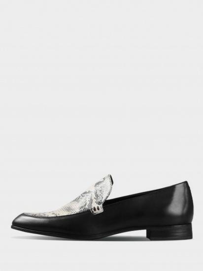 Туфлі  жіночі VAGABOND FRANCES 4606-202-87 купити взуття, 2017