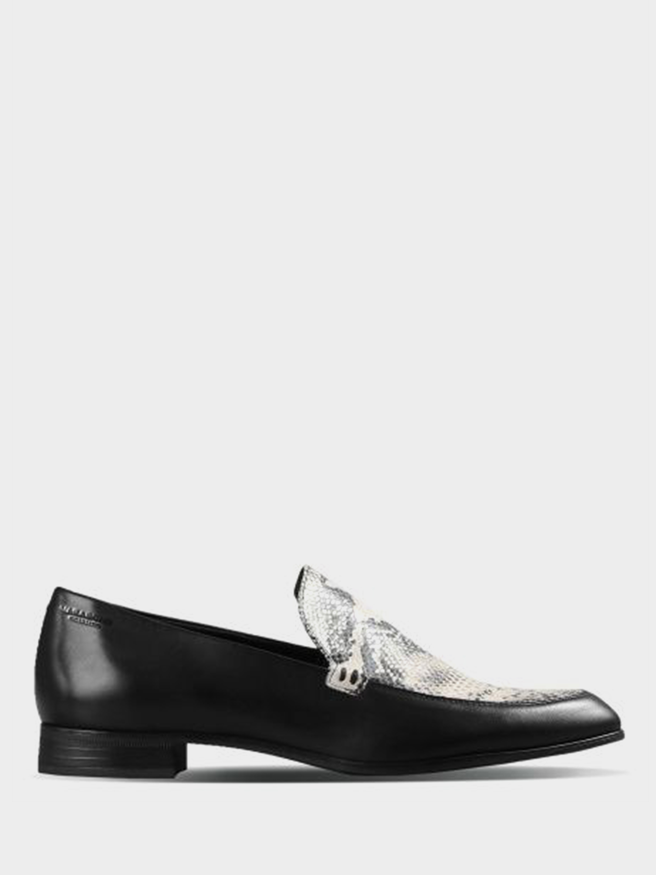 Туфлі  жіночі VAGABOND FRANCES 4606-202-87 розміри взуття, 2017