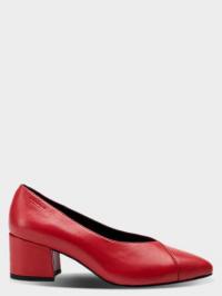 VAGABOND  модне взуття, 2017