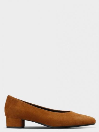 Туфлі VAGABOND ALICIA - фото