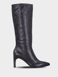 Сапоги женские VAGABOND WHITNEY VW5592 модная обувь, 2017