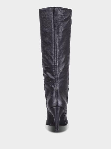 Сапоги женские VAGABOND WHITNEY VW5592 купить обувь, 2017