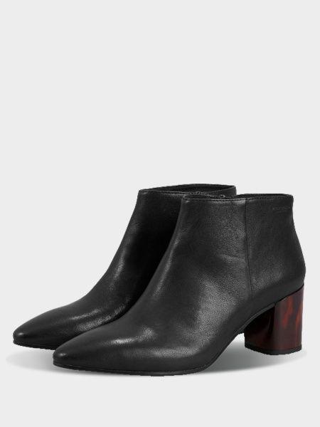 Ботинки для женщин VAGABOND EVE VW5596 , 2017