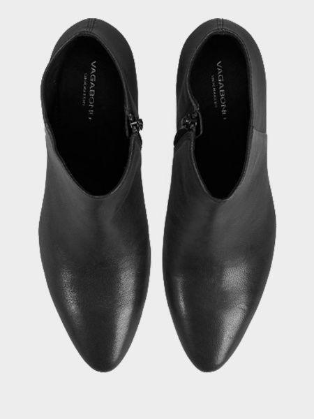 Ботинки для женщин VAGABOND EVE VW5596 купить обувь, 2017