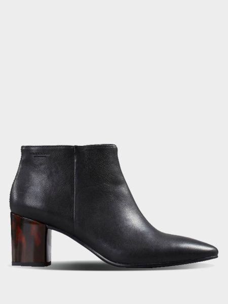 Ботинки для женщин VAGABOND EVE VW5596 модная обувь, 2017