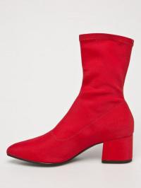 Ботинки для женщин VAGABOND MYA VW5597 , 2017
