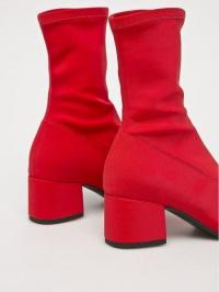 Ботинки для женщин VAGABOND MYA VW5597 купить обувь, 2017