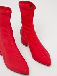 Ботинки для женщин VAGABOND MYA VW5597 брендовая обувь, 2017