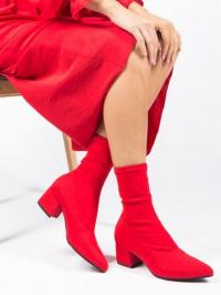 Ботинки для женщин VAGABOND MYA VW5597 размеры обуви, 2017