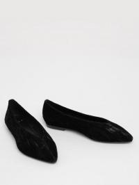 Балетки женские VAGABOND KATLIN VW5599 брендовая обувь, 2017