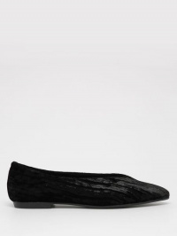 Балетки женские VAGABOND KATLIN VW5599 модная обувь, 2017