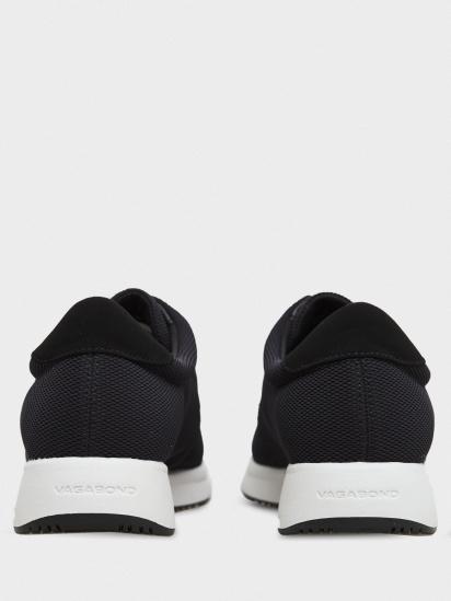 Кросівки для міста VAGABOND CINTIA модель 4928-080-20 — фото 3 - INTERTOP