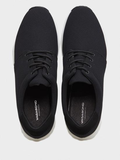 Кросівки для міста VAGABOND CINTIA модель 4928-080-20 — фото 4 - INTERTOP