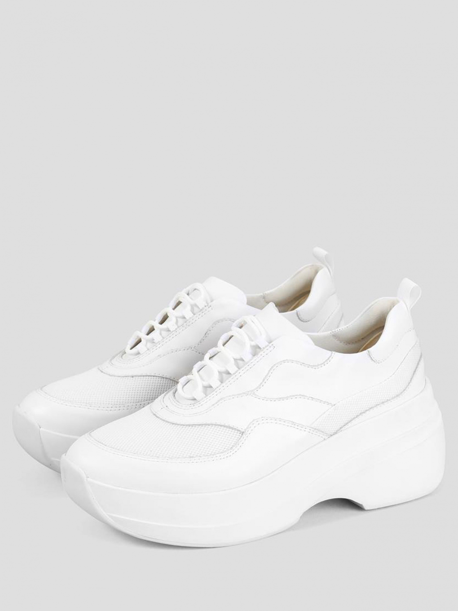 Кросівки  жіночі VAGABOND SPRINT 2.0 4829-202-01 продаж, 2017