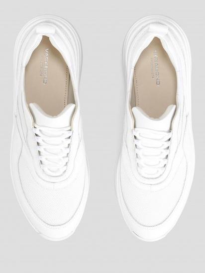Кросівки  жіночі VAGABOND SPRINT 2.0 4829-202-01 фото, купити, 2017