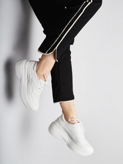 Кросівки  жіночі VAGABOND SPRINT 2.0 4829-202-01 купити, 2017