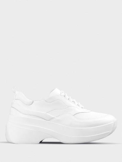 Кросівки  жіночі VAGABOND SPRINT 2.0 4829-202-01 купити в Iнтертоп, 2017