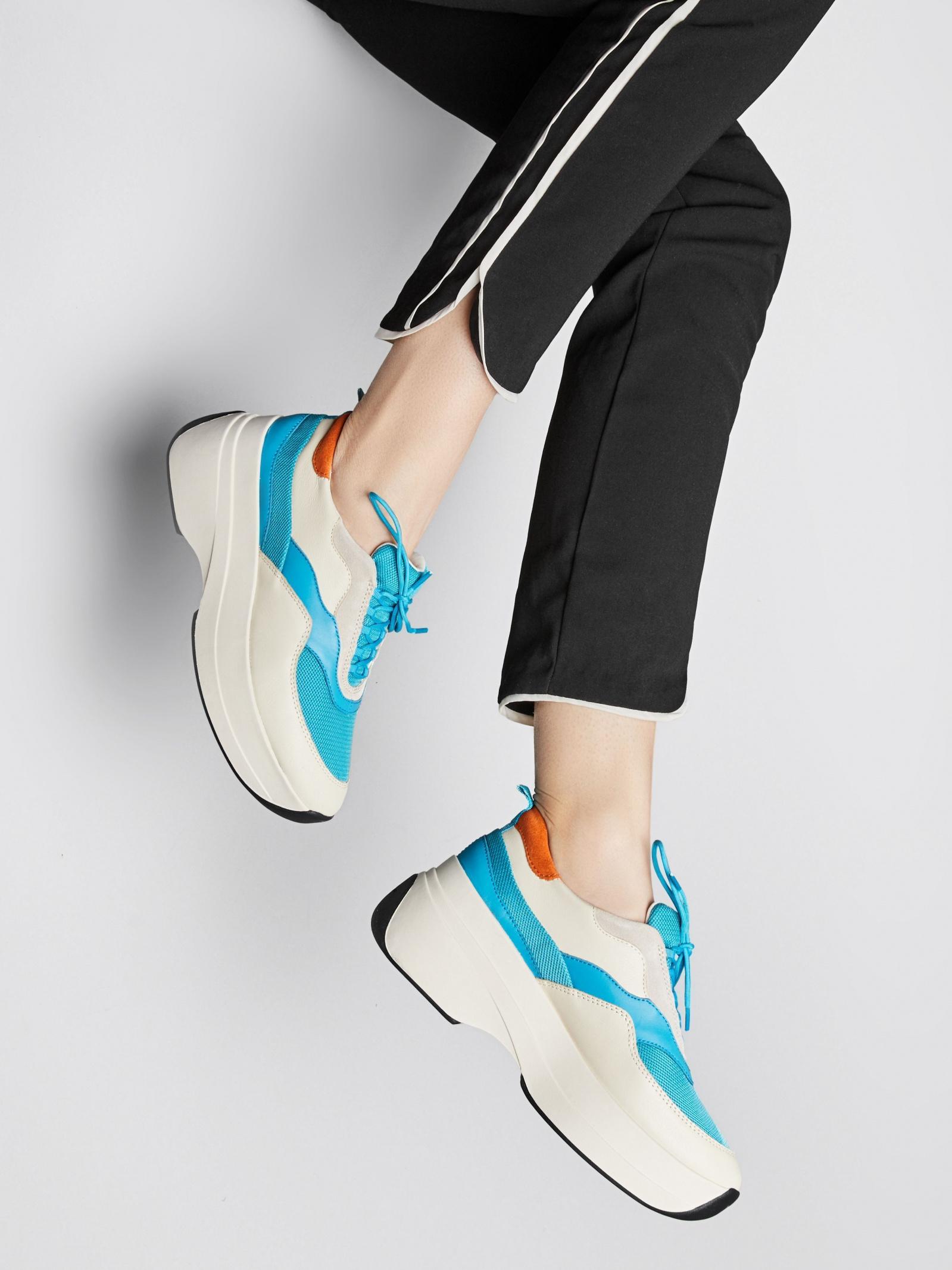 Кросівки  жіночі VAGABOND SPRINT 2.0 4829-202-79 ціна взуття, 2017