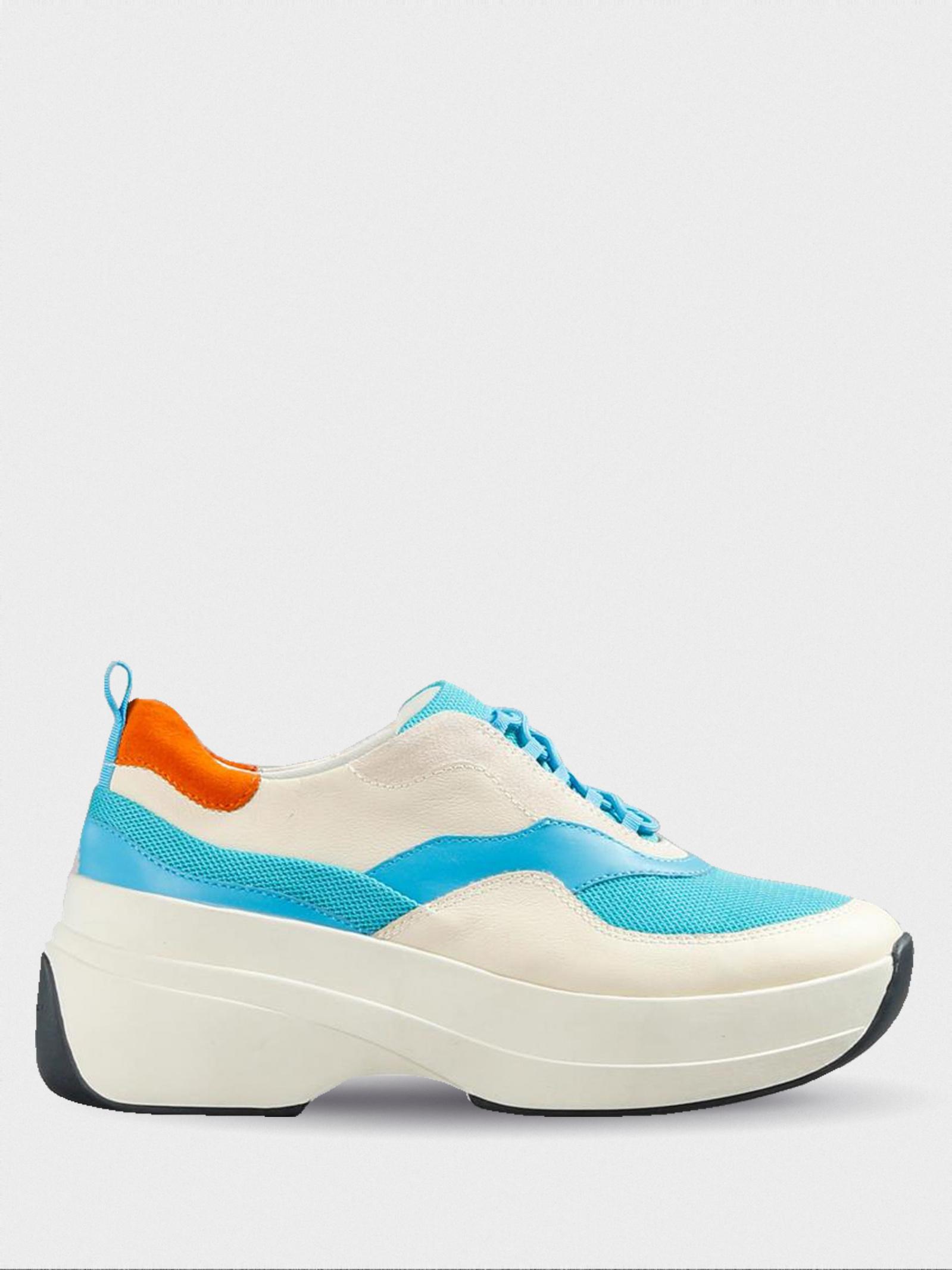 Кросівки  жіночі VAGABOND SPRINT 2.0 4829-202-79 купити в Iнтертоп, 2017