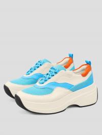 Кросівки  жіночі VAGABOND SPRINT 2.0 4829-202-79 фото, купити, 2017
