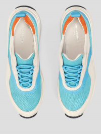 Кросівки  жіночі VAGABOND SPRINT 2.0 4829-202-79 купити, 2017