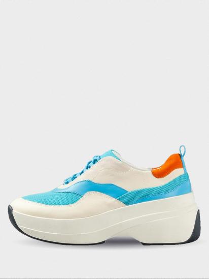 Кросівки  жіночі VAGABOND SPRINT 2.0 4829-202-79 продаж, 2017