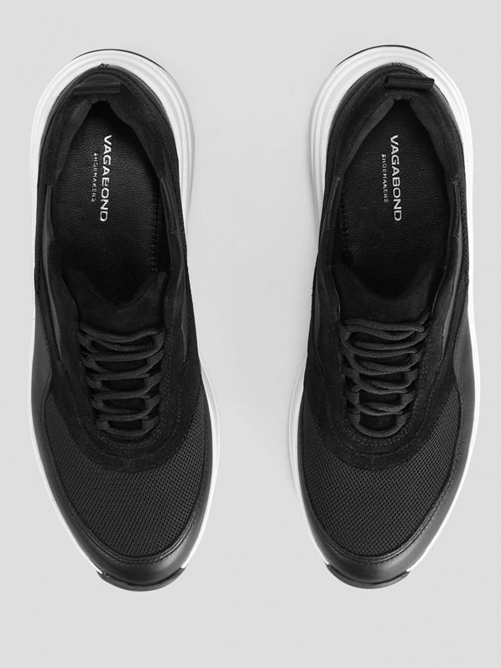 Кросівки  жіночі VAGABOND SPRINT 2.0 4829-202-20 купити, 2017