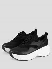 Кросівки  жіночі VAGABOND SPRINT 2.0 4829-202-20 фото, купити, 2017