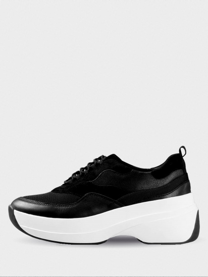 Кросівки  жіночі VAGABOND SPRINT 2.0 4829-202-20 продаж, 2017