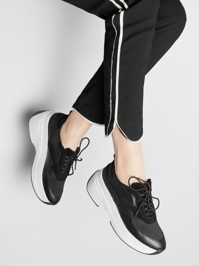 Кросівки  жіночі VAGABOND SPRINT 2.0 4829-202-20 ціна взуття, 2017