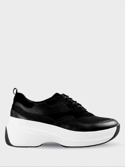 Кросівки  жіночі VAGABOND SPRINT 2.0 4829-202-20 купити в Iнтертоп, 2017