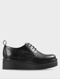 Полуботинки для женщин VAGABOND TARA VW5626 купить обувь, 2017