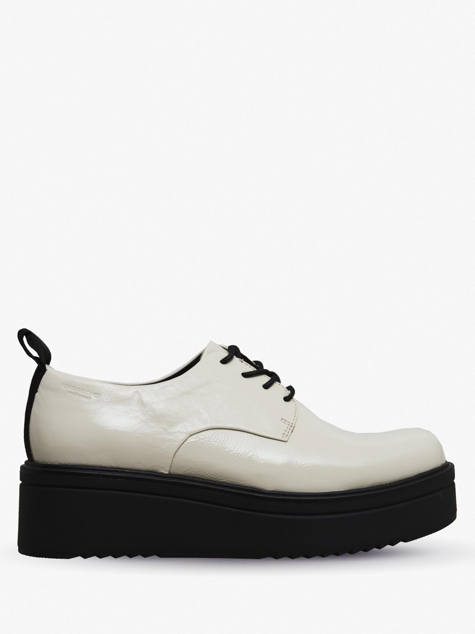 Полуботинки для женщин VAGABOND TARA VW5627 купить обувь, 2017