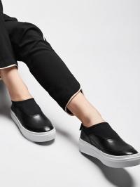 Слипоны для женщин VAGABOND ZOE PLATFORM VW5628 купить, 2017