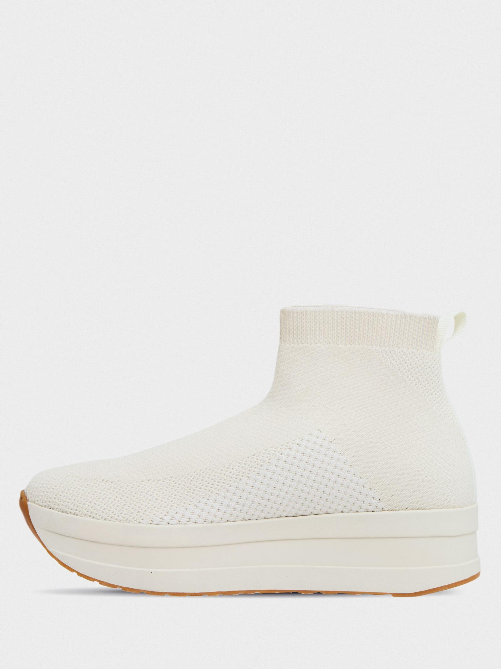Ботинки для женщин VAGABOND CASEY VW5629 брендовая обувь, 2017