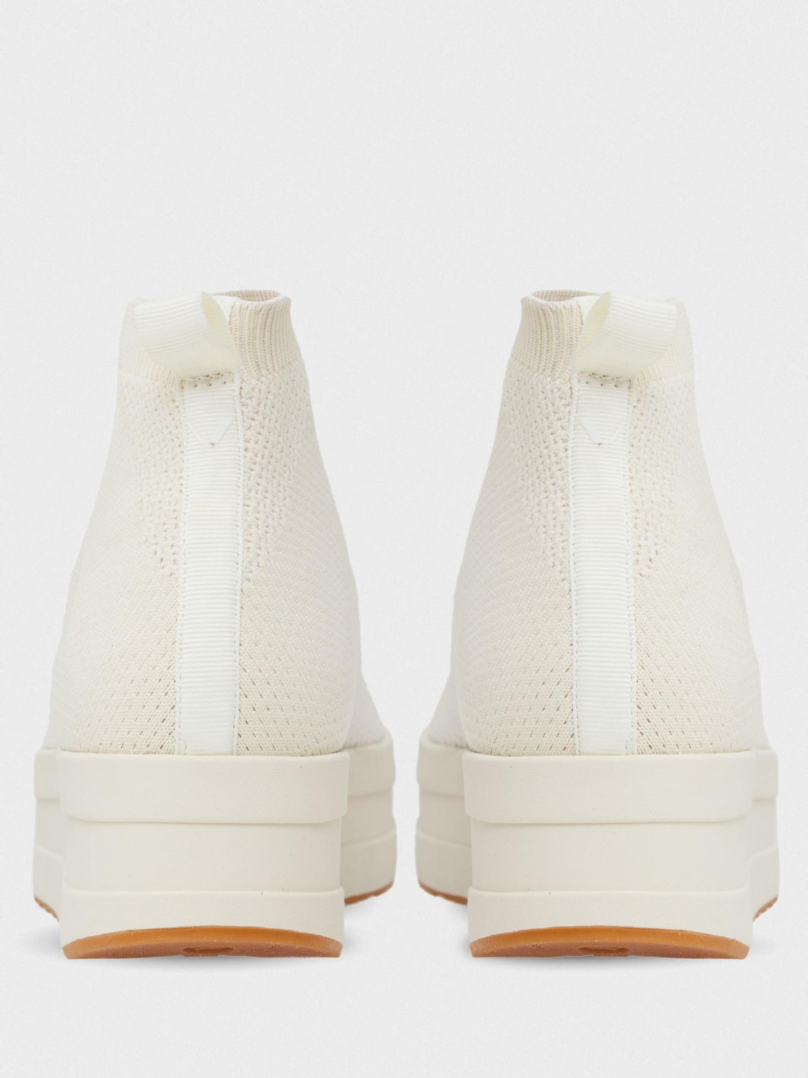 Ботинки для женщин VAGABOND CASEY VW5629 размеры обуви, 2017