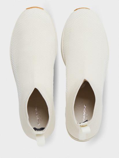 Ботинки для женщин VAGABOND CASEY VW5629 купить обувь, 2017