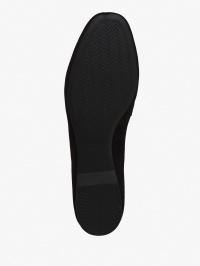 Балетки для женщин VAGABOND MADDIE VW5637 купить обувь, 2017
