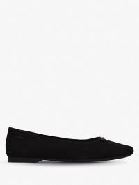 Балетки для женщин VAGABOND MADDIE VW5637 брендовая обувь, 2017