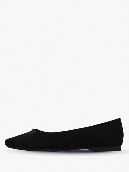 Балетки для женщин VAGABOND MADDIE VW5637 размеры обуви, 2017