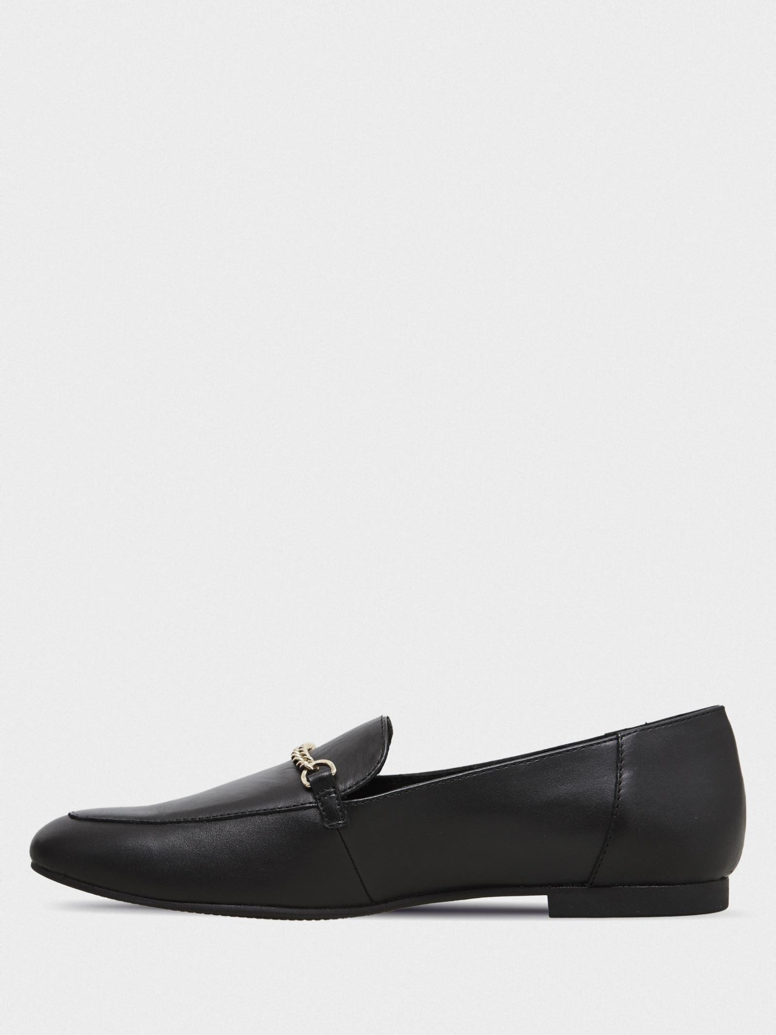 Балетки для женщин VAGABOND ELIZA VW5641 брендовая обувь, 2017