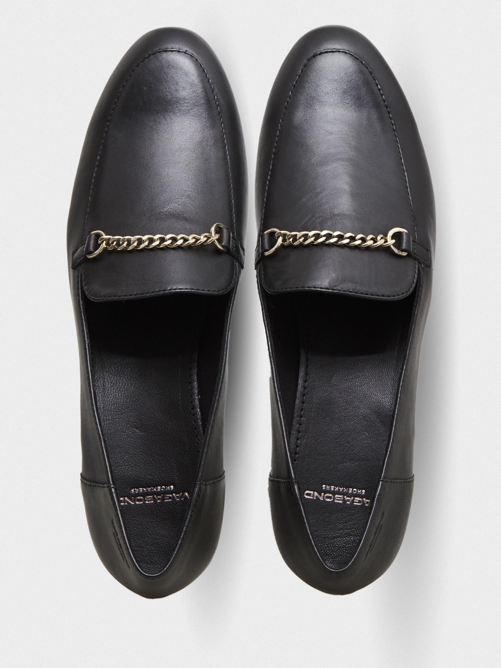 Балетки для женщин VAGABOND ELIZA VW5641 купить обувь, 2017