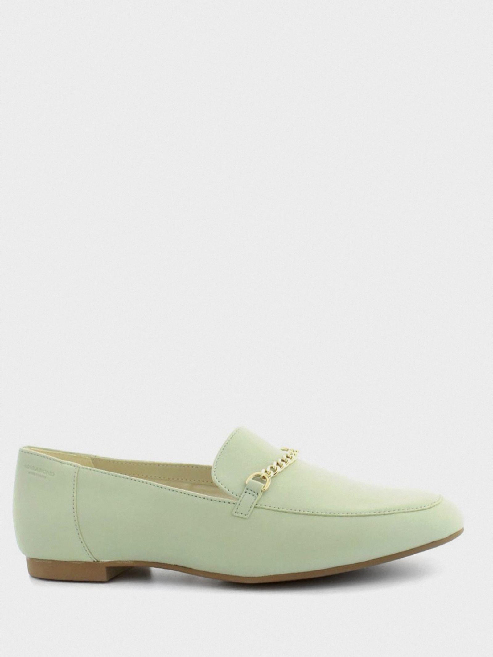 Туфлі  для жінок VAGABOND ELIZA 4918-101-66 купити взуття, 2017