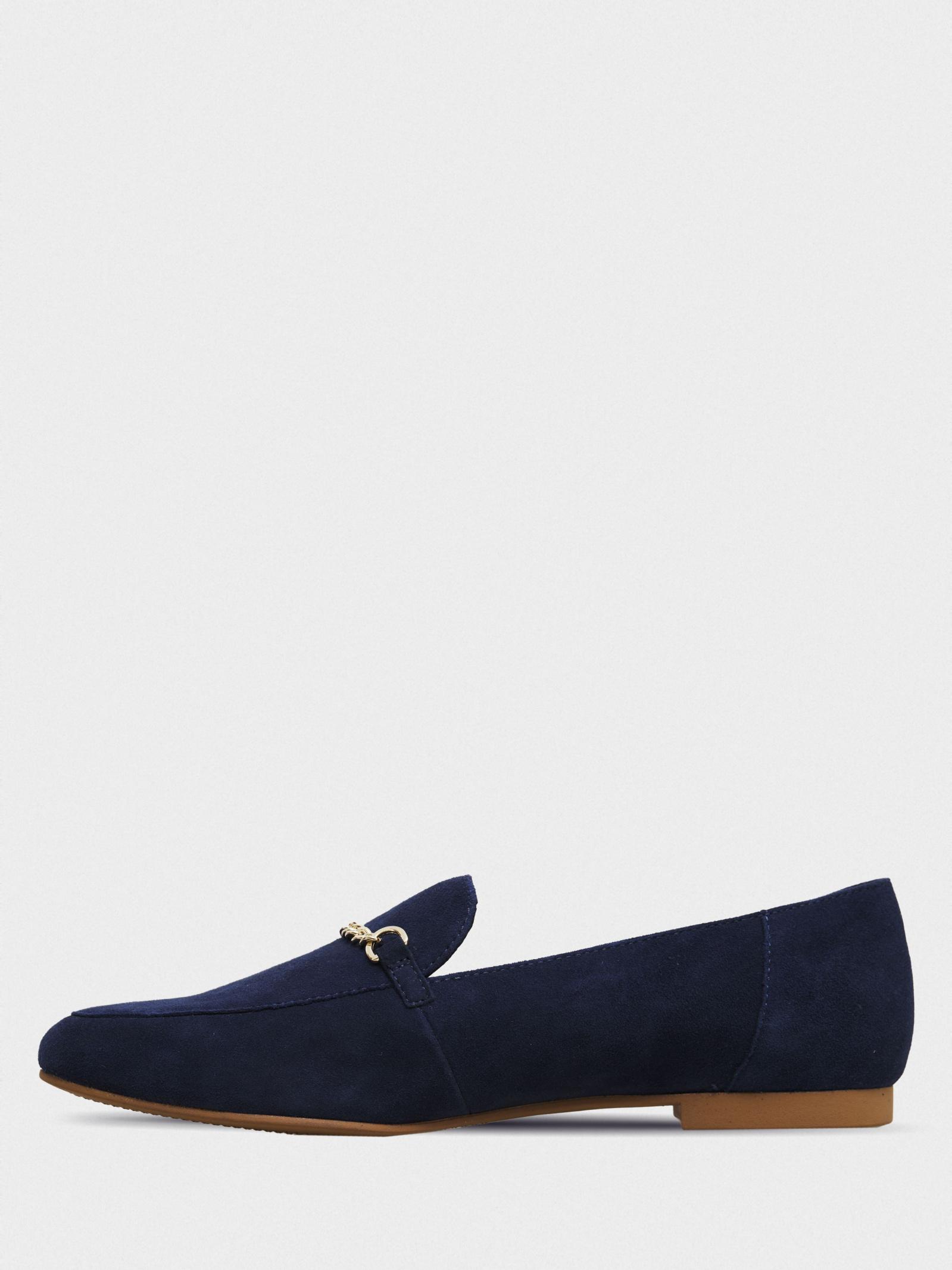 Балетки для женщин VAGABOND ELIZA VW5644 брендовая обувь, 2017